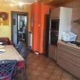 foto 15 - Oliosi di Castelnuovo del Garda appartamento a Verona in Vendita