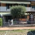 foto 11 - Oliosi di Castelnuovo del Garda appartamento a Verona in Vendita