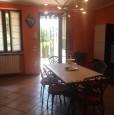 foto 9 - Oliosi di Castelnuovo del Garda appartamento a Verona in Vendita