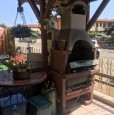 foto 7 - Oliosi di Castelnuovo del Garda appartamento a Verona in Vendita