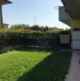 foto 5 - Oliosi di Castelnuovo del Garda appartamento a Verona in Vendita