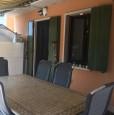 foto 1 - Oliosi di Castelnuovo del Garda appartamento a Verona in Vendita