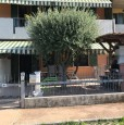 foto 0 - Oliosi di Castelnuovo del Garda appartamento a Verona in Vendita