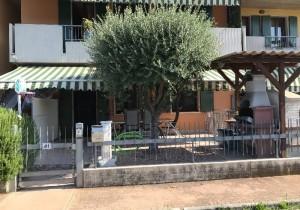 Annuncio vendita Oliosi di Castelnuovo del Garda appartamento