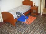 Annuncio affitto Catania posti letto in stanza doppia