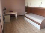 Annuncio vendita Piacenza ampia camera singola