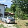 foto 1 - Belveglio cascina in collina a Asti in Vendita