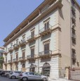 foto 15 - Palermo prestigioso trilocale a Palermo in Vendita