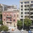 foto 10 - Palermo prestigioso trilocale a Palermo in Vendita