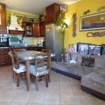 Annuncio vendita Marotta appartamento in zona mare