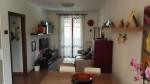 Annuncio vendita Vicchio appartamento in quadrifamiliare a schiera