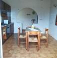 foto 8 - Castellammare del Golfo villa bifamiliare a Trapani in Vendita