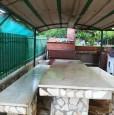 foto 7 - Castellammare del Golfo villa bifamiliare a Trapani in Vendita
