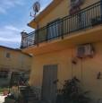 foto 3 - Castellammare del Golfo villa bifamiliare a Trapani in Vendita