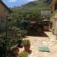 foto 2 - Castellammare del Golfo villa bifamiliare a Trapani in Vendita