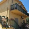 foto 1 - Castellammare del Golfo villa bifamiliare a Trapani in Vendita