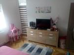 Annuncio vendita Cluj appartamento in zona Manastur