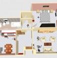 foto 3 - Como appartamento con locale uso sottotetto a Como in Vendita