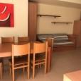 foto 12 - Tarragona appartamento di lusso a Spagna in Vendita