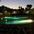 foto 9 - Tarragona appartamento di lusso a Spagna in Vendita
