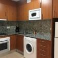 foto 8 - Tarragona appartamento di lusso a Spagna in Vendita