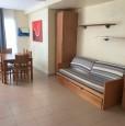 foto 7 - Tarragona appartamento di lusso a Spagna in Vendita