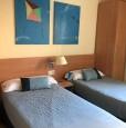 foto 4 - Tarragona appartamento di lusso a Spagna in Vendita
