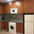 foto 1 - Tarragona appartamento di lusso a Spagna in Vendita