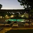 foto 0 - Tarragona appartamento di lusso a Spagna in Vendita
