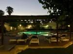 Annuncio vendita Tarragona appartamento di lusso