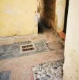 foto 11 - Centro storico di Albenga appartamento a Savona in Vendita