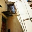 foto 10 - Centro storico di Albenga appartamento a Savona in Vendita