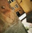 foto 9 - Centro storico di Albenga appartamento a Savona in Vendita