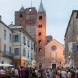 foto 8 - Centro storico di Albenga appartamento a Savona in Vendita