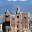 foto 7 - Centro storico di Albenga appartamento a Savona in Vendita