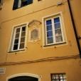 foto 6 - Centro storico di Albenga appartamento a Savona in Vendita