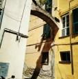 foto 5 - Centro storico di Albenga appartamento a Savona in Vendita