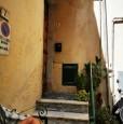 foto 4 - Centro storico di Albenga appartamento a Savona in Vendita