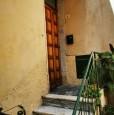 foto 3 - Centro storico di Albenga appartamento a Savona in Vendita