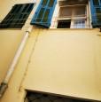foto 2 - Centro storico di Albenga appartamento a Savona in Vendita