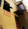 foto 1 - Centro storico di Albenga appartamento a Savona in Vendita