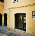 foto 0 - Centro storico di Albenga appartamento a Savona in Vendita