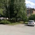foto 24 - Feltre appartamento luminoso e soleggiato a Belluno in Vendita