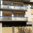 foto 23 - Feltre appartamento luminoso e soleggiato a Belluno in Vendita