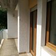 foto 19 - Feltre appartamento luminoso e soleggiato a Belluno in Vendita