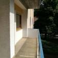 foto 17 - Feltre appartamento luminoso e soleggiato a Belluno in Vendita