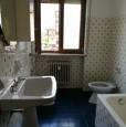 foto 4 - Feltre appartamento luminoso e soleggiato a Belluno in Vendita
