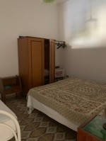 Annuncio affitto San Foca Marina di Melendugno appartamento