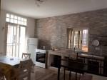 Annuncio affitto Agrigento bivani ristrutturato nuovo