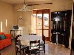 Annuncio vendita Castellamonte appartamento centrale